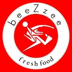 BeeZzee Fresh Food - Wabash Ave. in Chicago, IL 60603