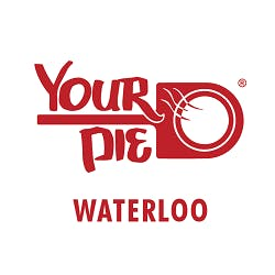 Your Pie Menu and Delivery in Waterloo IA, 50701