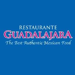 Guadalajara Restaurant Menu and Delivery in Milwaukee WI, 53204