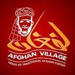 Afghan Village in Newark, CA 94560