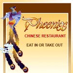 Phoenix Chinese Restaurant Menu and Takeout in Cranford NJ, 07016
