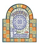 Taqueria La Poblanita Menu and Delivery in Eau Claire WI, 54701