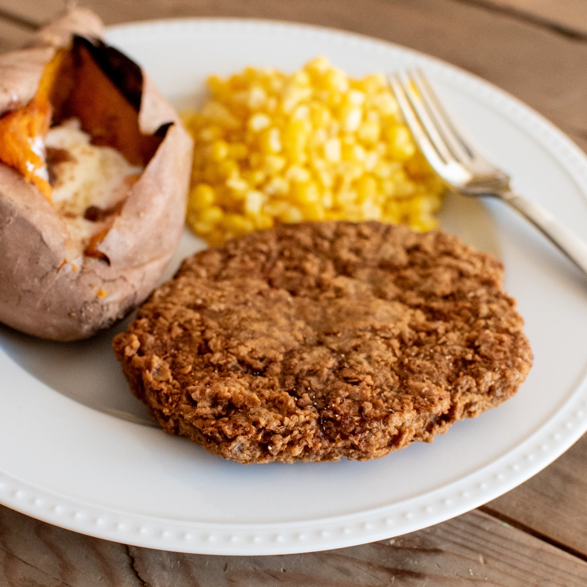 Cracker Barrel Old Country Store - Madison E Springs Dr Menu and Delivery in Madison WI, 53704