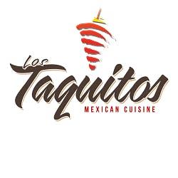 Los Taquitos Menu and Delivery in Kenosha WI, 53140