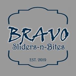 Bravo Sliders-N-Bites Menu and Delivery in Salina KS, 67401