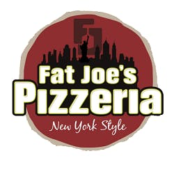 Fat Joe's Pizzeria Menu and Delivery in Wausau WI, 54403