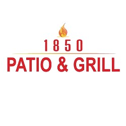 1850 Patio & Grill Menu and Delivery in Waterloo IA, 50701