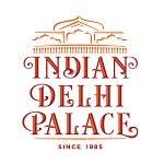 Indian Delhi Palace Menu and Takeout in Phoenix AZ, 85008