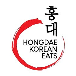 Hongdae Menu and Delivery in Eau Claire WI, 54701