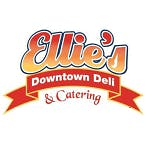Ellies Downtown Deli Menu and Delivery in Stuart FL, 34994