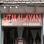 Himalayan Heritage Menu and Takeout in Washington DC, 20009