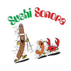Sushi Sonora Menu and Takeout in Phoenix AZ, 85008