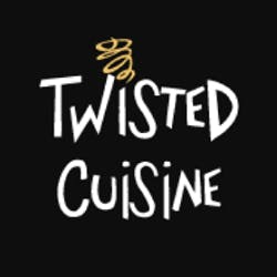 Twisted Cuisine Menu and Delivery in Kenosha WI, 53143