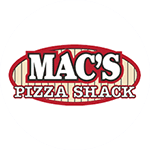 Mac's Pizza Shack Menu and Delivery in Janesville WI, 53545