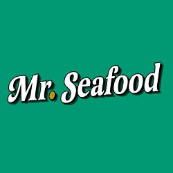 Mr.Seafood/Szechuan Garden Menu and Delivery in Madison WI, 53703