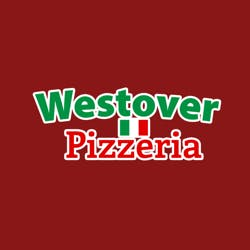 Logo for Westover Pizzeria II