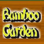 Logo for Bamboo Garden Asian Grille