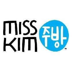 Miss Kim Menu and Takeout in Ann Arbor MI, 48104