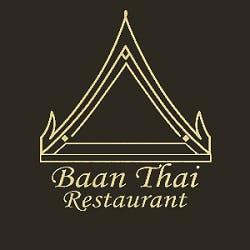 Baan Thai Restaurant Menu and Delivery in Manhattan KS, 66502