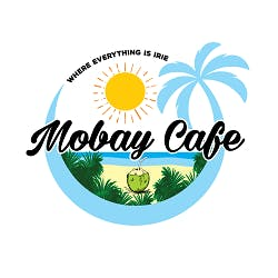 Mobay Cafe Menu and Delivery in Milwaukee Wi, 53204