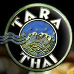 Logo for Tara Thai