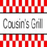 Cousin's Grill in Chicago, IL 60639