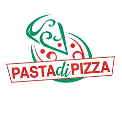 Logo for Pasta Di Pizza