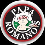 Papa Romano's - Bloomfield Hills Menu and Delivery in Bloomfield Hills MI, 48301