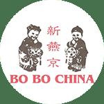 Bo Bo China in Champaign, IL 61802