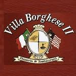 Villa Borghese II Menu and Delivery in Helmetta NJ, 08828