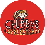 Chubby's Cheesesteaks - Miller Park Way Menu and Delivery in Milwaukee WI, 53214