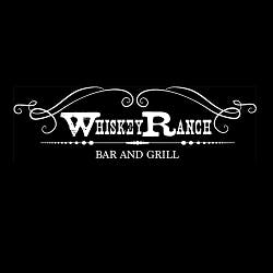 Whiskey Ranch Bar and Grill - Janesville Menu and Delivery in Janesville WI, 53545