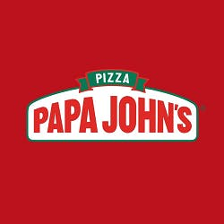 Papa John's Pizza - Green Bay Packerland Dr. (1008) Menu and Delivery in Green Bay WI, 54304