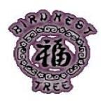 Logo for Bird Nest Tree