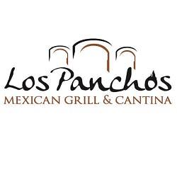 Los Panchos Mexican Grill Menu and Delivery in Sycamore IL, 60178