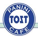 Panini Tozt Cafe - Brooklyn in Brooklyn, NY 11235