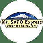 Mr. Sato Express in Harrisonburg, VA 22801