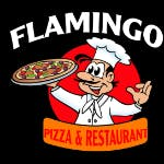 Logo for Boss Pizza