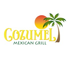Cozumel Mexican Grill Menu and Delivery in Oshkosh WI, 54904