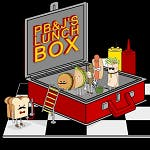 PB & J's Lunch Box in Liverpool, NY 13088