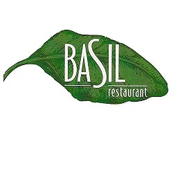Basil Menu and Delivery in Weston WI, 54476