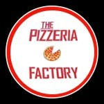 The Pizzeria Factory in Winnetka, CA 91306