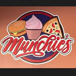 Munchies Frozen Custard Menu and Delivery in Milwaukee WI, 53218