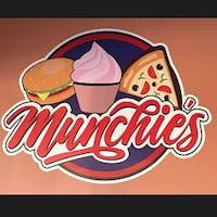Munchies Frozen Custard in Milwaukee, WI 53218