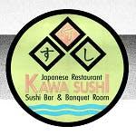Kawa Sushi Menu and Takeout in Palm Coast FL, 32137