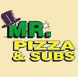 Mr Pizza and Subs Menu and Delivery in Pasadena MD, 21122