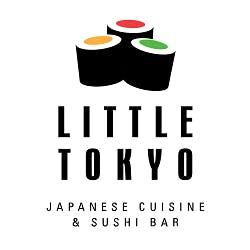 Little Tokyo Restaurant Menu and Delivery in Green Bay WI, 54303