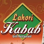 Lahori Kabab & Grill Menu and Takeout in Harrisburg PA, 17109