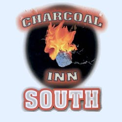 Charcoal Inn South Menu and Delivery in Sheboygan WI, 53081