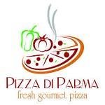 Logo for Pizza de Parma